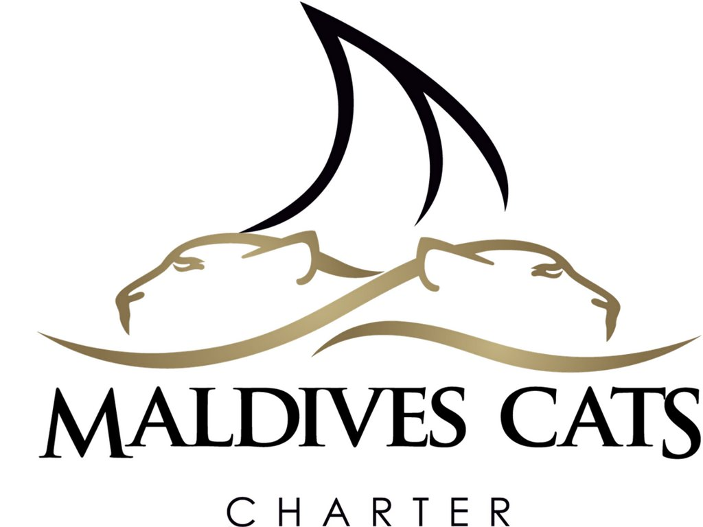 maldives cats luxury sailing catamaran