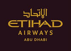 etihad airways abu dhabi seychelles flight travel plane