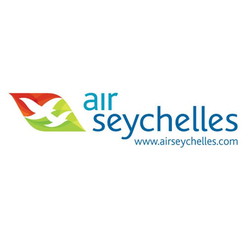 air seychelles flight travel plane