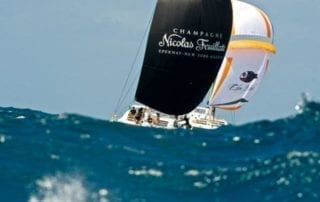 seychelles regatta luxury catamaran charter