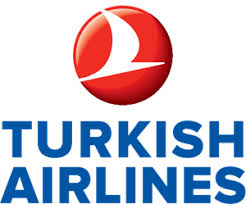 turkish airlines seychelles flight travel plane