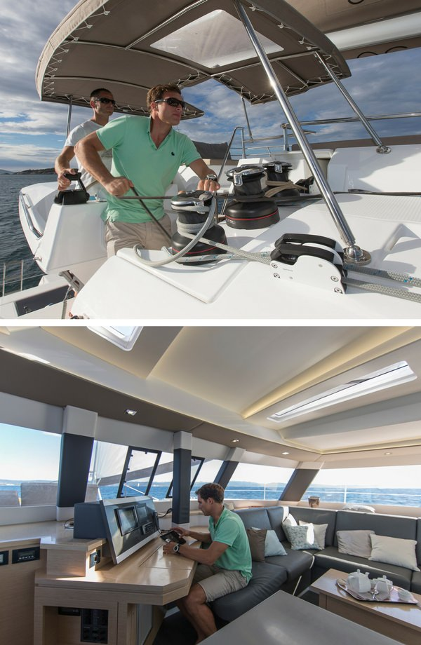 charter-procedures-conditions-luxury-sailing-catamaran