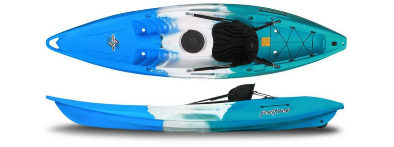 kayak paddling water fun yacht play sailing catamaran seychelles cat luxury holidays charter