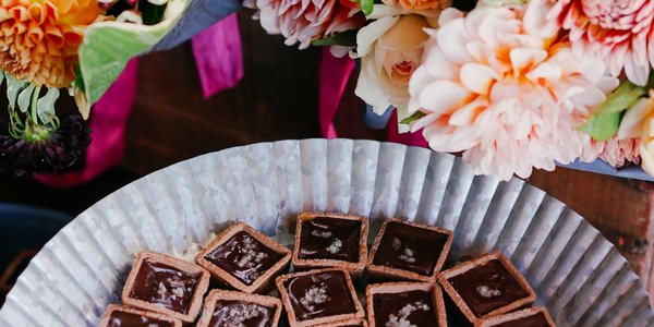 chocolates flowers romantic cruise luxury catamaran charter seychelles