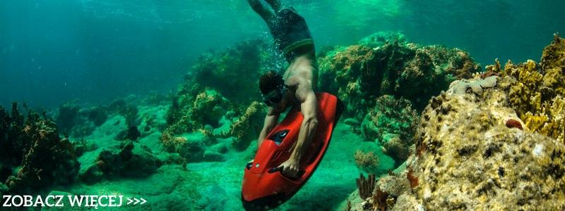 seabob water fun diving yacht play sailing catamaran seychelles cat luxury holidays charter