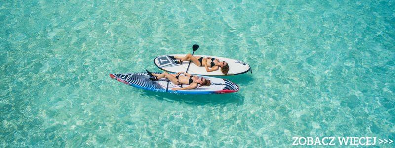 Sup paddling water fun yacht play sailing catamaran seychelles cat luxury holidays charter