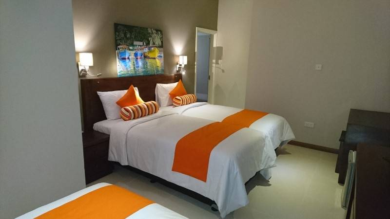 Ridge-Residence-room3